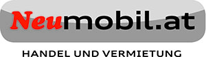 Neumobil Logo